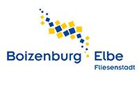 Boizenburg