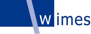 Wimes Stadt- Raum- und Regionalentwicklung aus Rostock